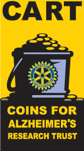cartfund_bucket_logo_lg2