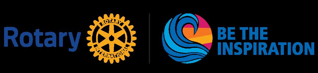 Rotary Club of Indian Rocks Beach