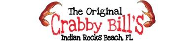 crabby-bills-new-logo-banner-940x200