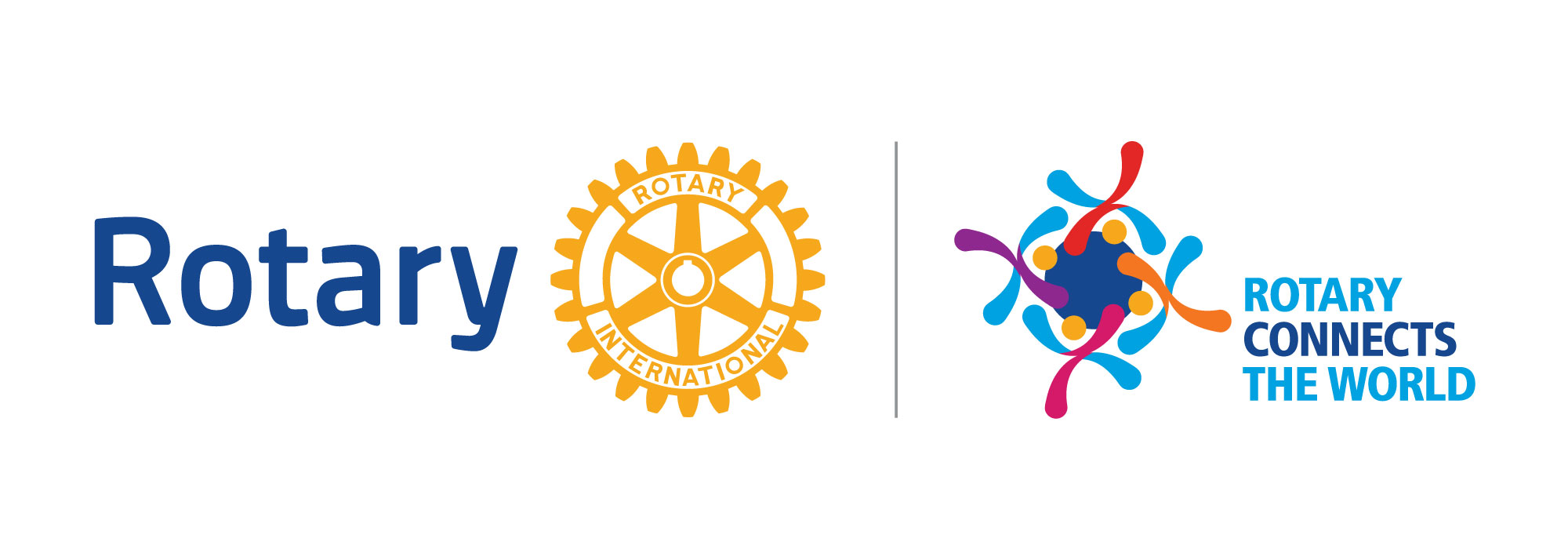 Rotary Club of Indian Rocks Beach